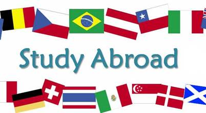 tl_files/sites/wic/resources/Photo Gallery/Study Abroad.jpg